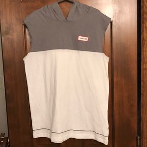 Other - Hunter for Target hooded shirt